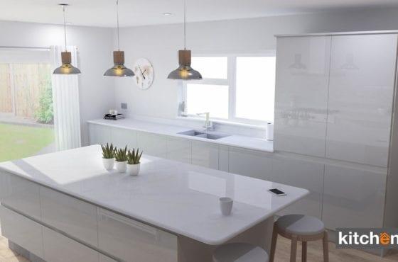 Kitchenco image