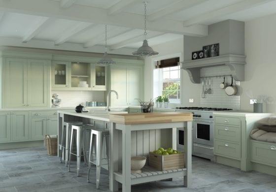 ArtiCAD Light Kitchen