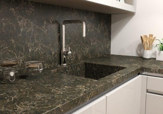 ArtiCAD Close Up Kitchen