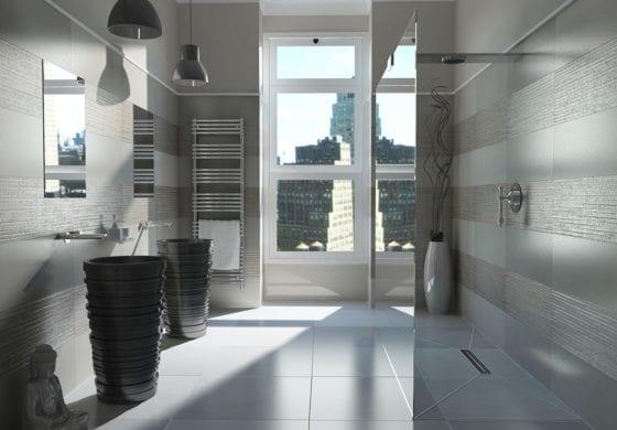 ArtiCAD Loft Bathroom