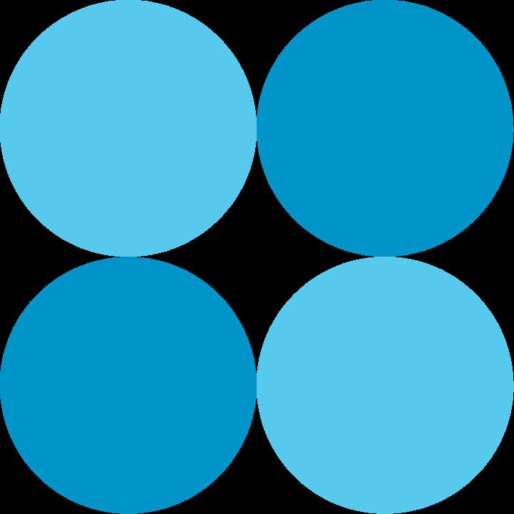 KbbLink logo