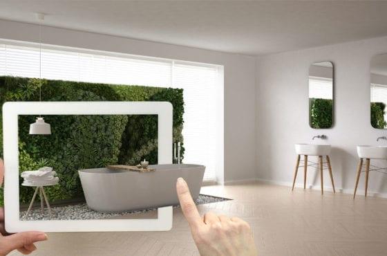 bathroomVR