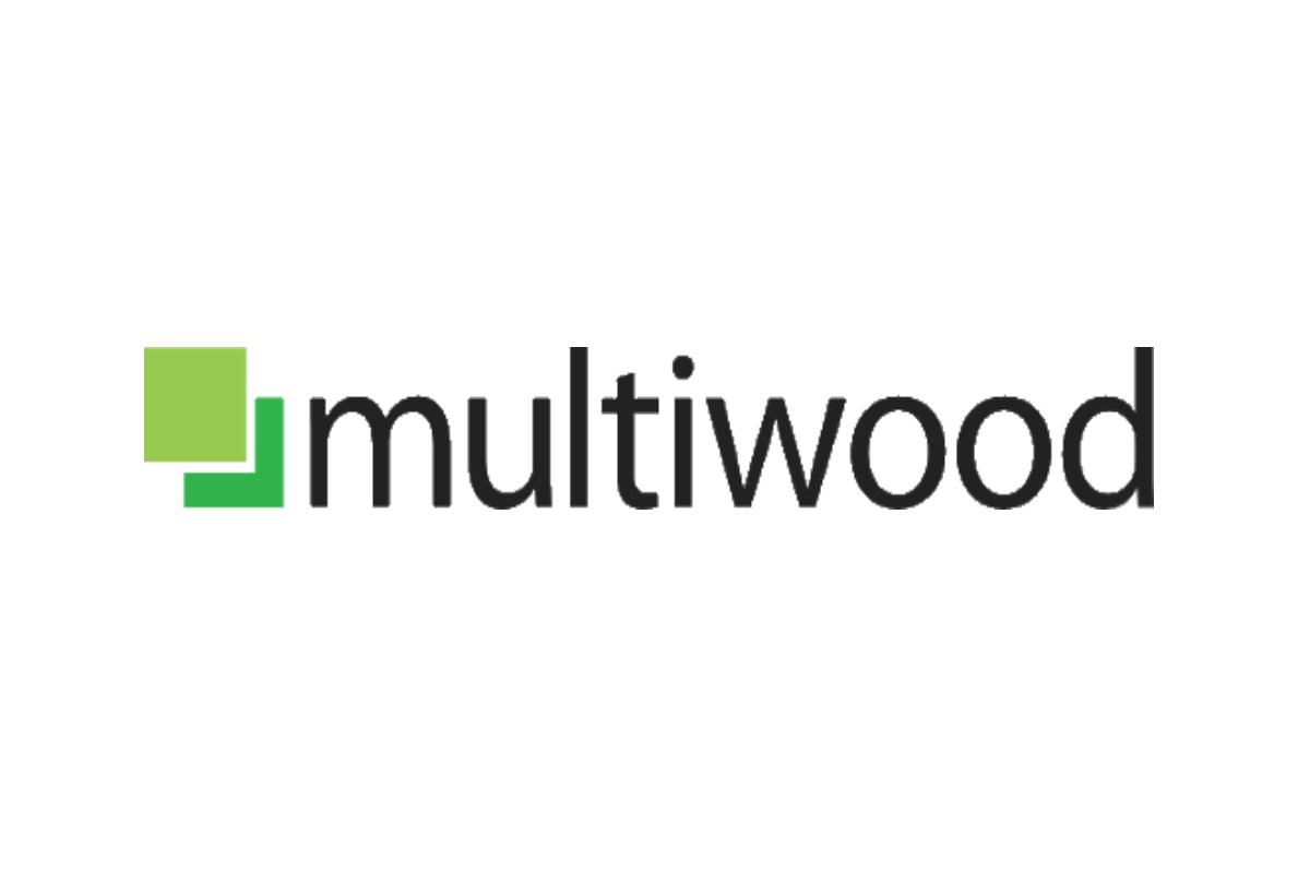 Multiwood logo