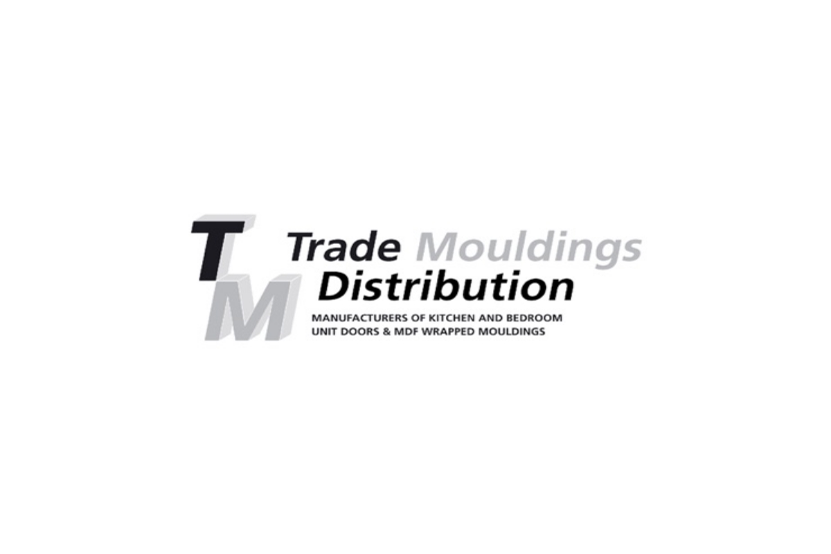 Trade Mouldings logo