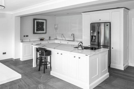 The KitchenLab ArtiVR
