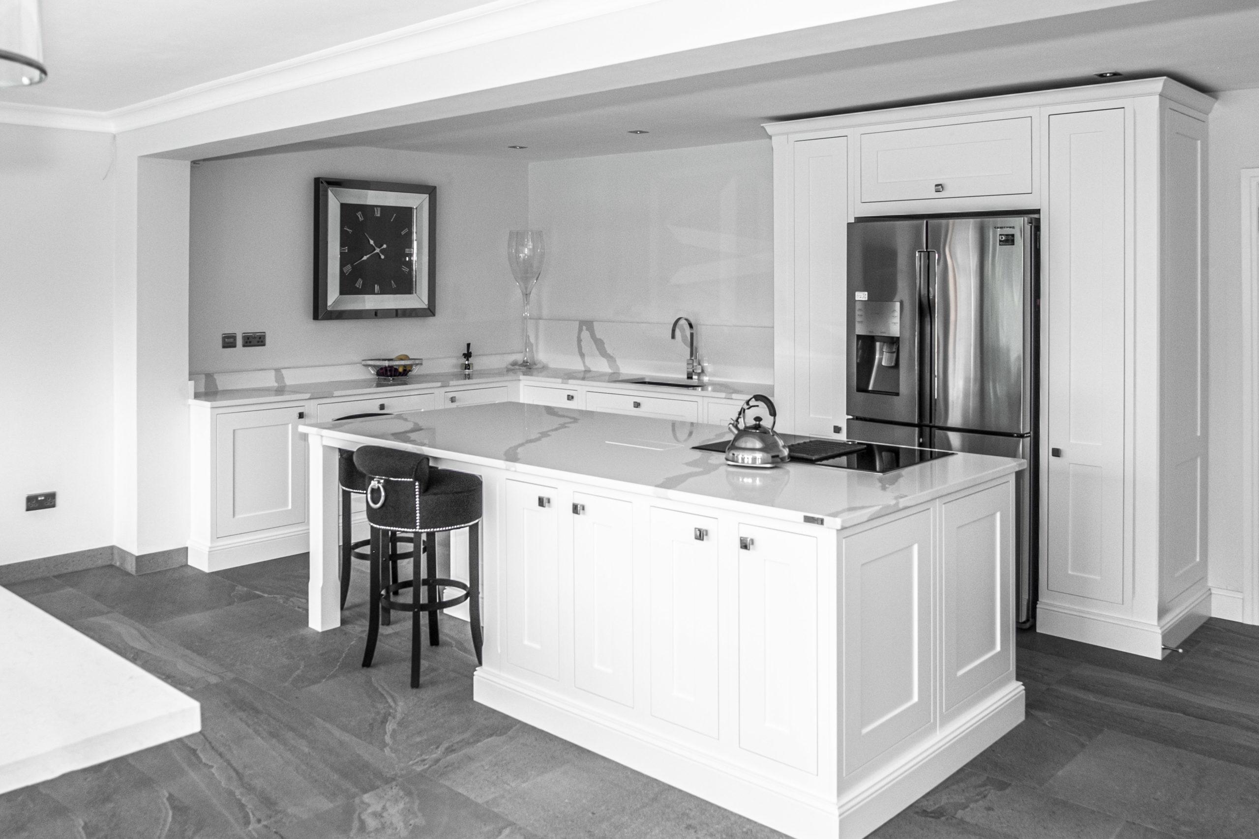 The KitchenLab ArtiVR image