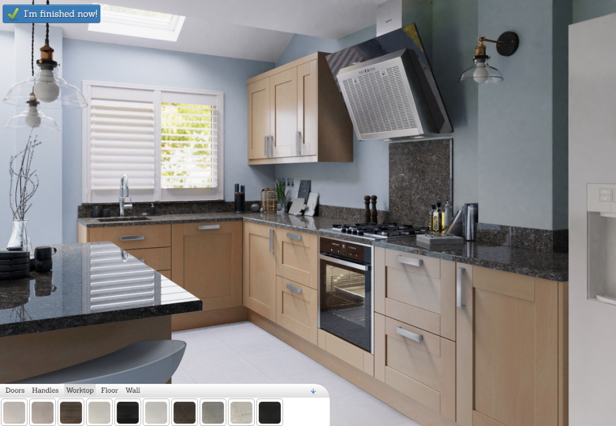 Roomstyler image