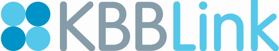 kbb link logo