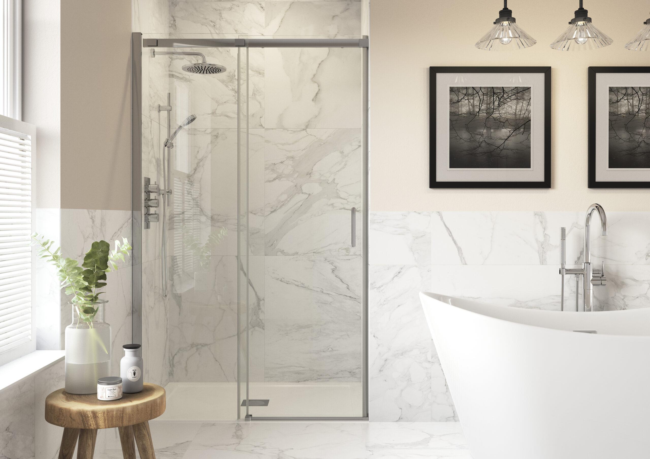 ArtiCAD PJH bathroom