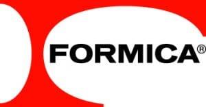 ArtiCAD Formica Logo