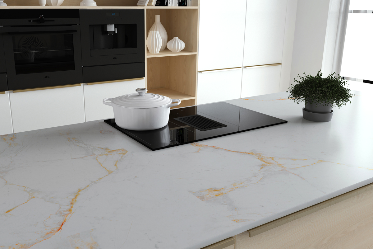 ArtiCAD Neolith image