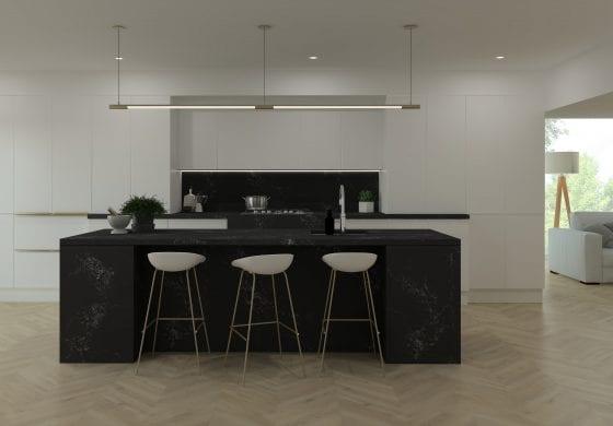 ArtiCAD-Pro Kitchen